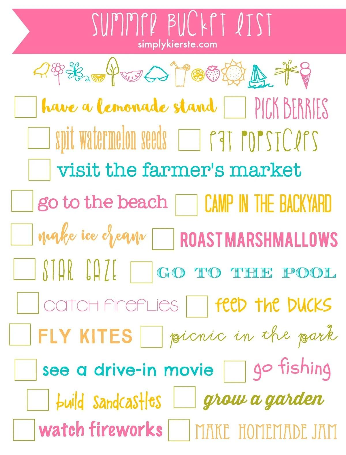 Farm Chores Worksheet