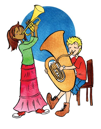 Tuba&Trumpet2