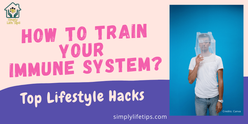 How To Train Your Immune System?