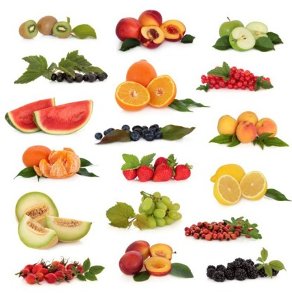 Fruits To Remove Pimple