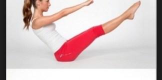 How To Enhance Stamina By Yogasana