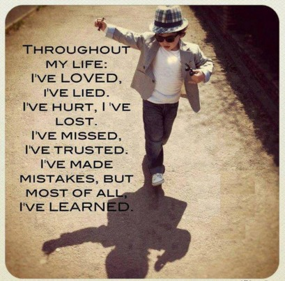 super cool with quotes WhatsApp Profile Pictures For Boys
