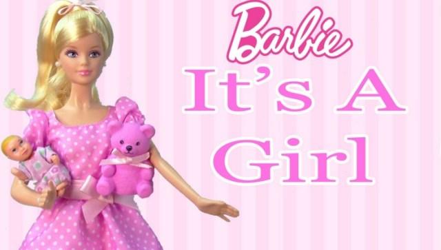 caring barbie doll pics hd wall paper