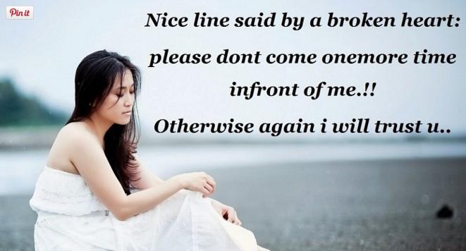 whatsapp image for girls.jpg25