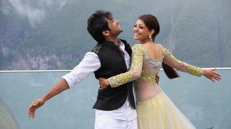 sundarapandian 2012 full movie download torrent file