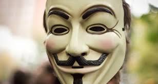 Mask whatsapp dp profile for boys