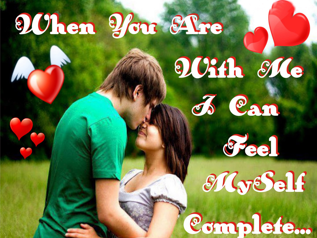 Best 75Amazing Beautiful Cute Romantic Love Couple Hd -4297