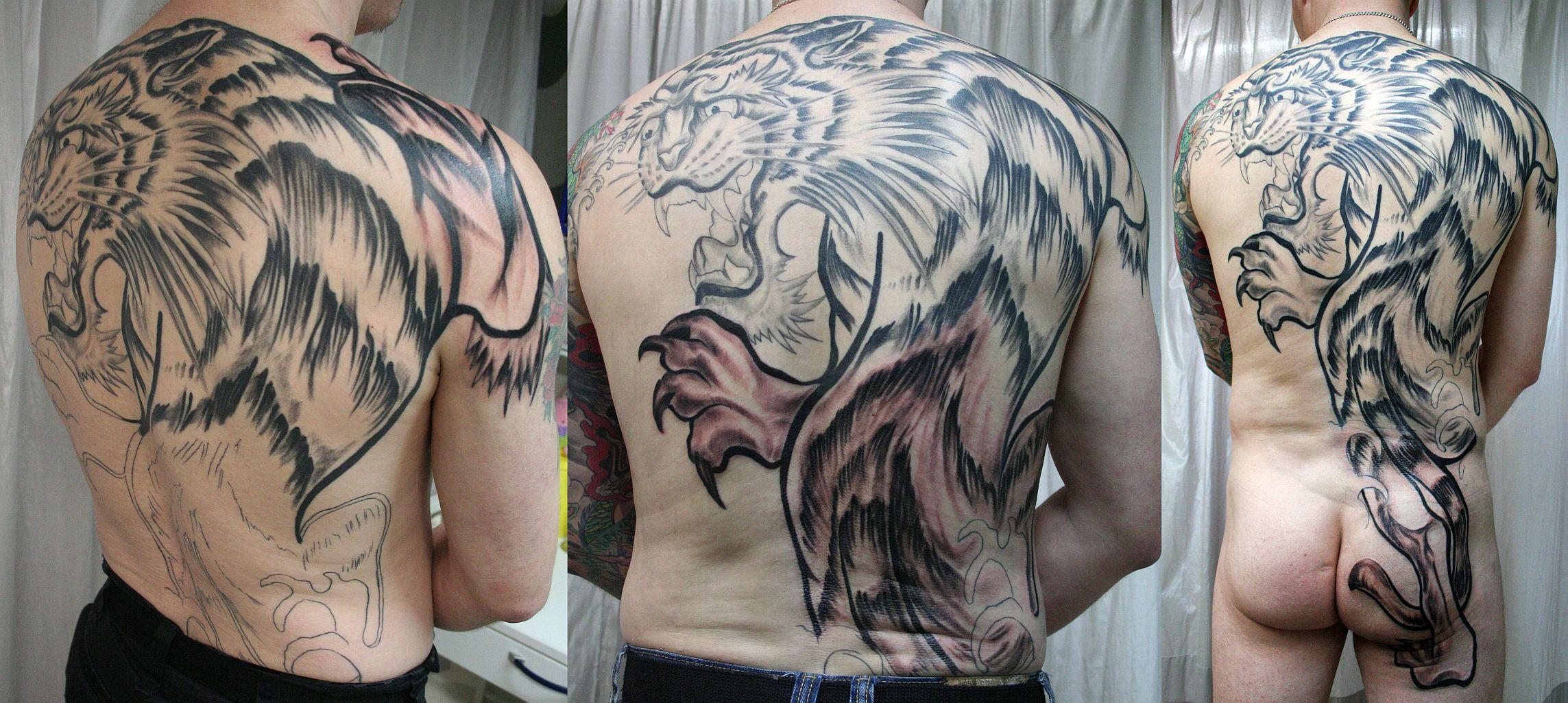 Best Traditional Samurai Tattoo Designs Their Meaning For Men - Best traditional samurai tattoo designs meaning men women