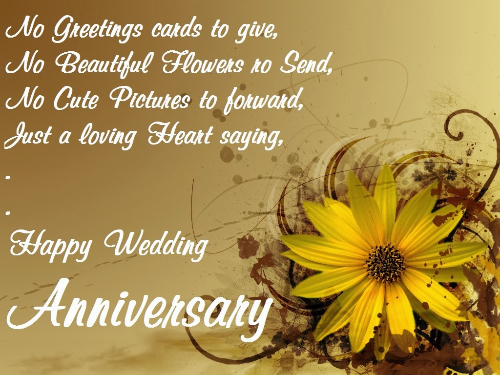 Anniversary Wishes Quotes 51 Happy Marriage Anniversary Whatsapp Images Wishes Quotes For