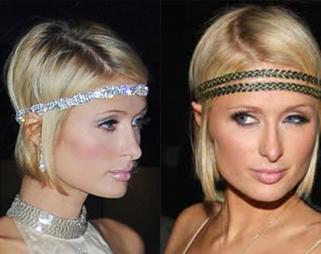 Prime 30 Creative Hippie Hairstyle For Short And Long Hairs Short Hairstyles Gunalazisus