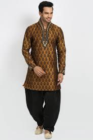 rocade kurta pyjama for men