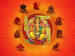 god ganesh pics for desktop