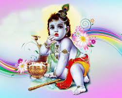 pics of the shri krishna wallpaper