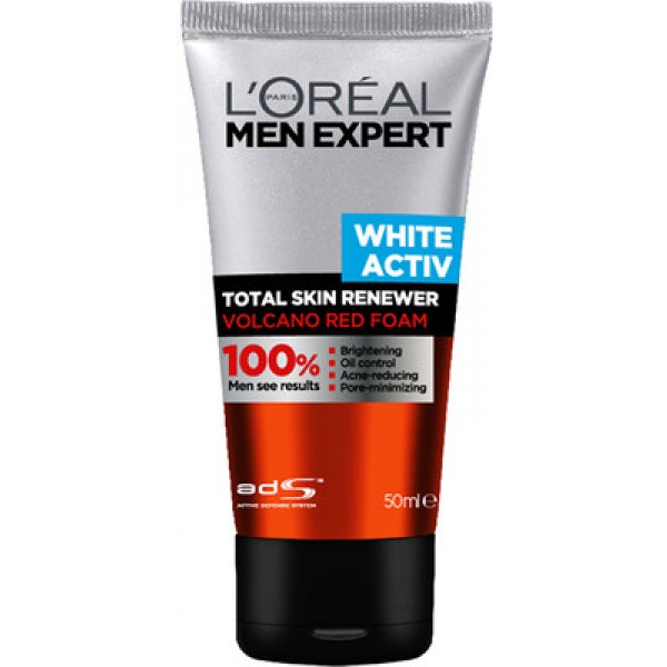 Top Best Face Wash For Men In India For Oily Skin And Fairness - Best face wash for oily skin