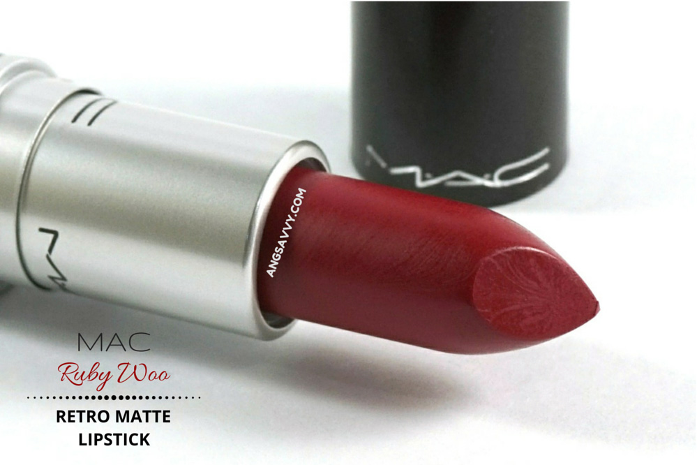 Best Mac Lipsticks Shades For All Type Of The Skin Tone - Best mac lipsticks shades for all type of skin tone