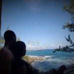 Strawberry Fields-Together-Jamaica-Romantic-Sea-View