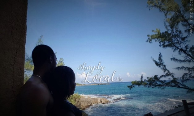5 Romantic Dates in Jamaica