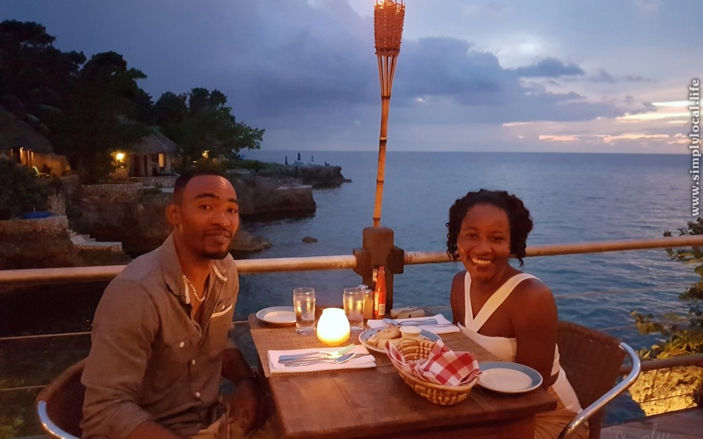 Top 5 Picks for a Romantic Rendezvous in Jamaica