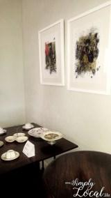 Jamaica Biennial 2017-Devon House18