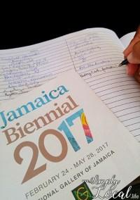 Jamaica Biennial 2017-Devon House22