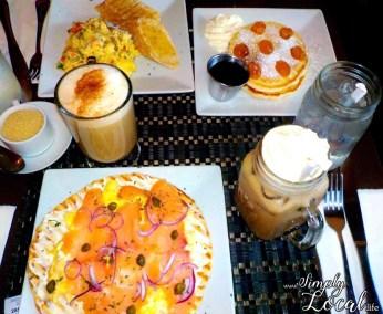 FromageGourmet-Breakfast