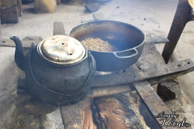 jd-coffee-house-roast