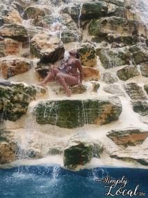 chukka- adventure waterfall2
