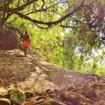 Nanny-Falls-Moore-Town-Jamaica