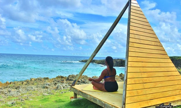 Reset w/ Meditation & Yoga Retreat in Jamaica at Go Natural