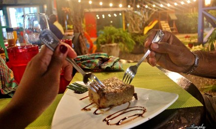 10 Restaurants to Enjoy a Romantic Date in Jamaica