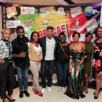 Reggae Month 2020 Jamaica Launch