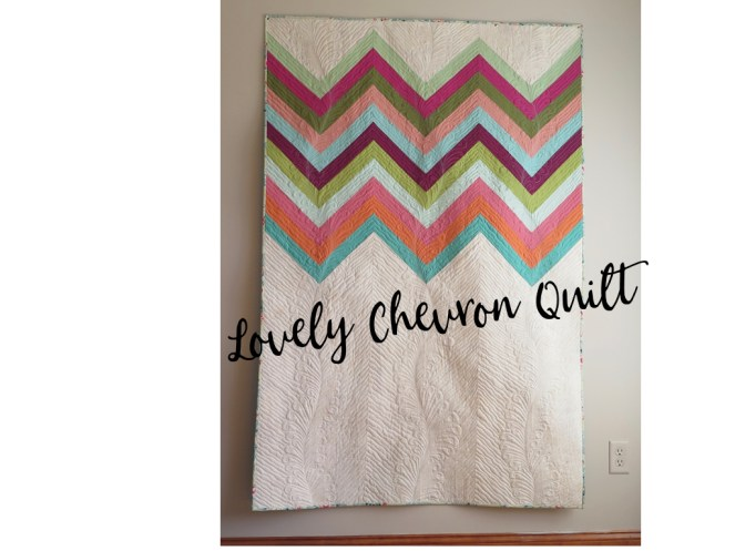 lovely_chevron_quilt.002