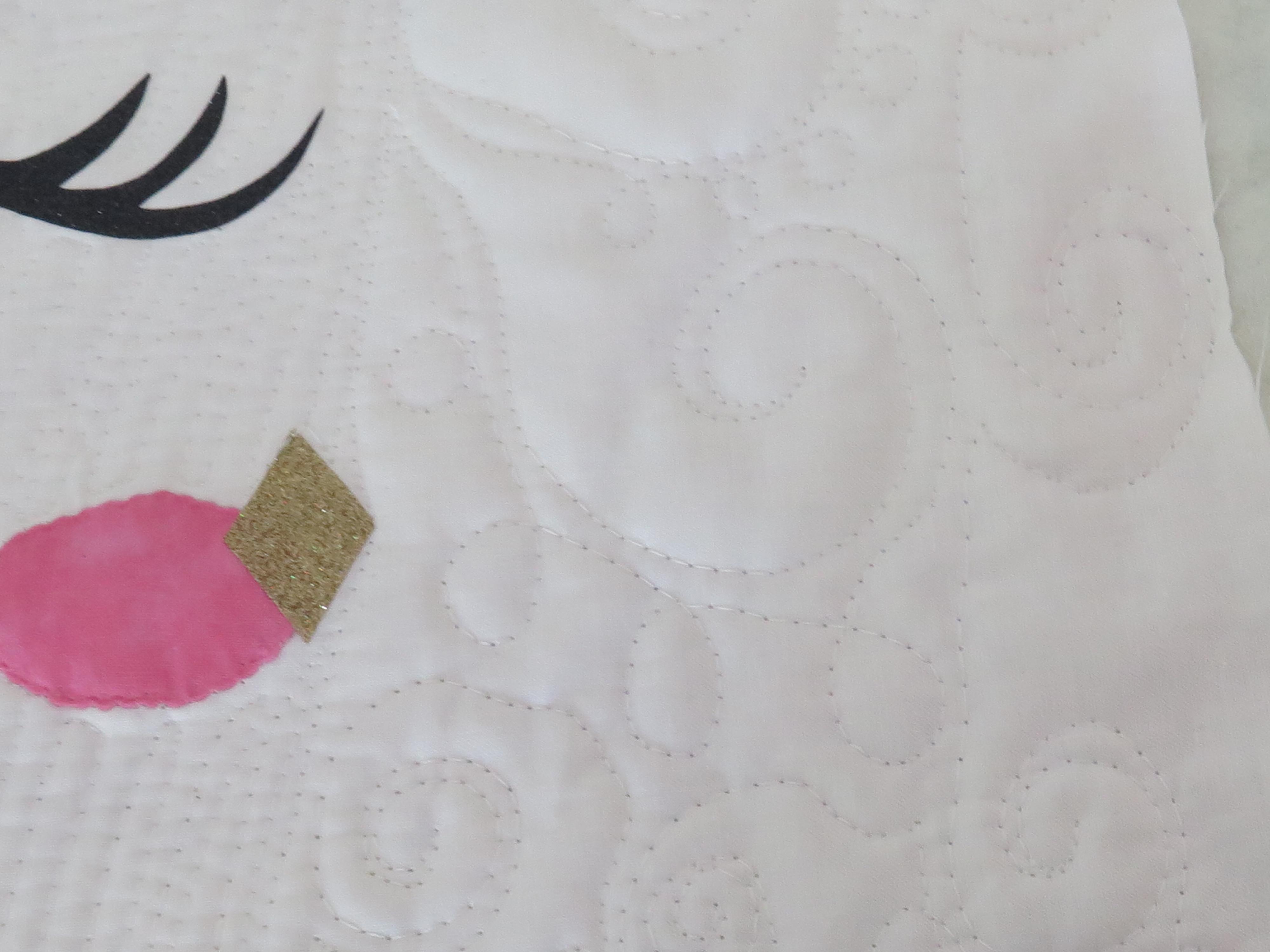 unicorn_pillow_2