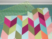 scrappy_chevron_pillow_6