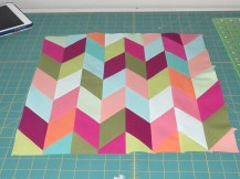 scrappy_chevron_pillow_7