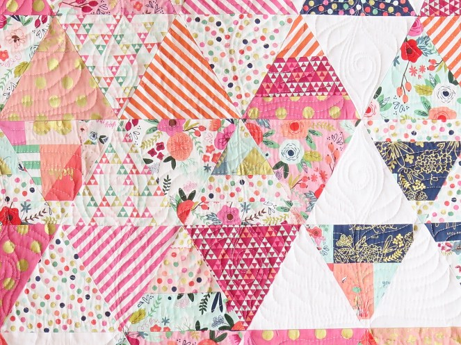 triangle_quilt_2_Fotor
