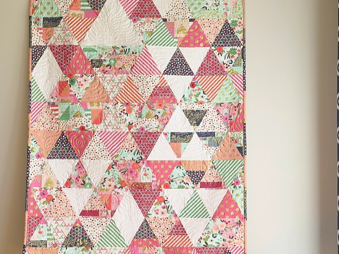 triangle_quilt_4_Fotor