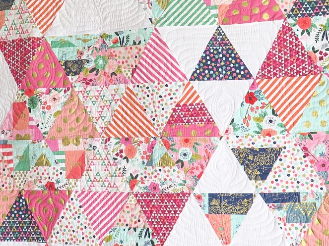 triangle_quilt_5_Fotor