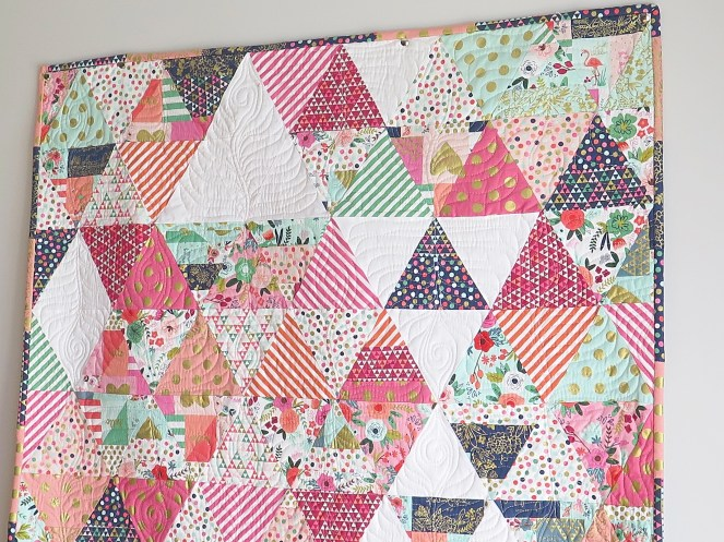 triangle_quilt_6_Fotor