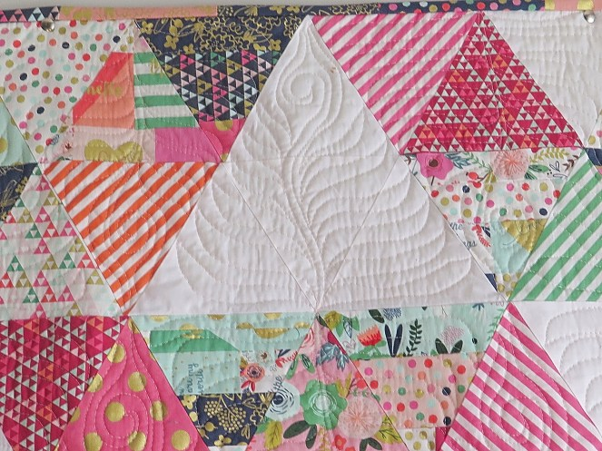 triangle_quilt_8_Fotor