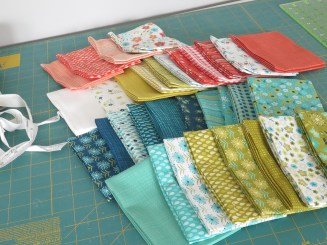 well_said_fabric_bundle