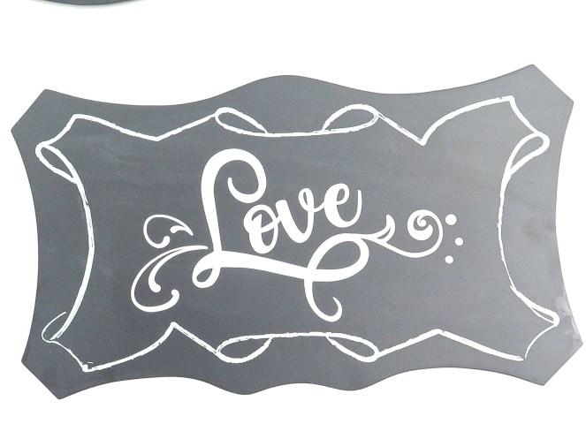 love_Fotor