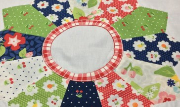 orchard_quilt_11