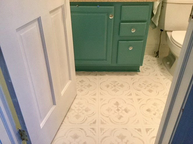 painted_tile_floors