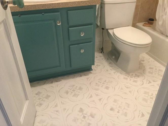 painted_tile_floors_2
