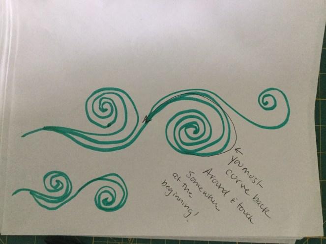 spiral_quilting_idea