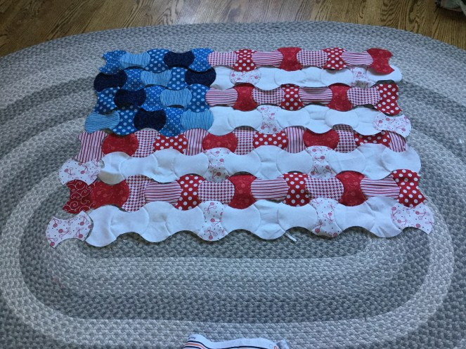 apple_core_flag_quilt_6