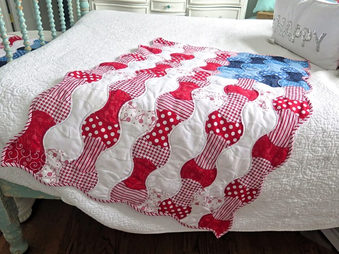 apple_core_quilt_2
