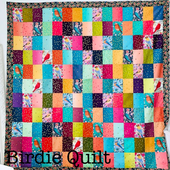 Birdie_Quilt_4_Fotor