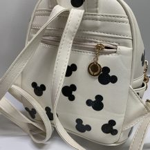 mickey_backpack_2